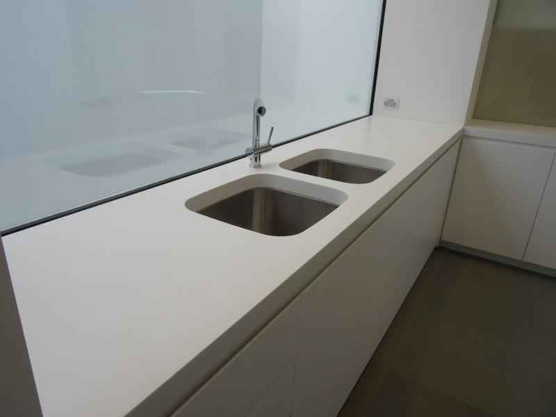 Corian Bench Top 28 Images The Best 28 Images Of Corian Bench Top Corian Newgrove Corian